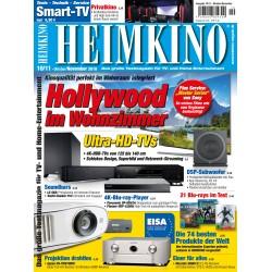 HEIMKINO 10/11-2018 (print)