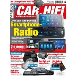 CAR&HIFI 6/2018 (epaper)