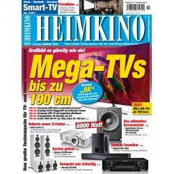 HEIMKINO 12/1-2019 (print)
