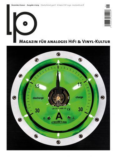 LP 1/2019 (print)