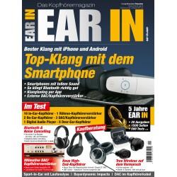 ear in 1/2019 (epaper)
