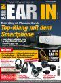 Top-Klang mit dem Smartphone - Bester Klang mit iPhone und Android (print)