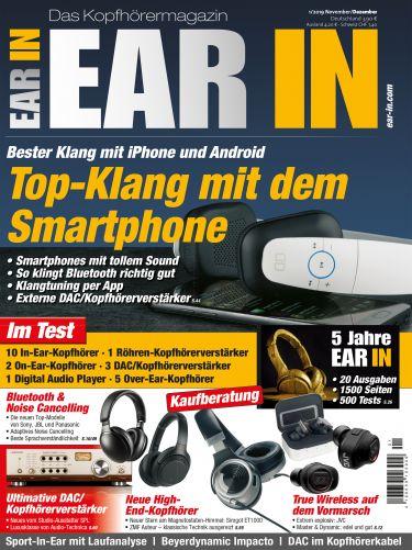 ear in 1/2019 (print)