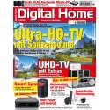 Digital Home 1/2019 (epaper)