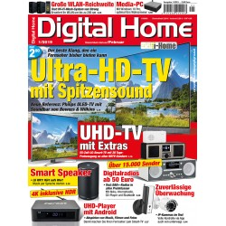 Digital Home 1/2019 (epaper)