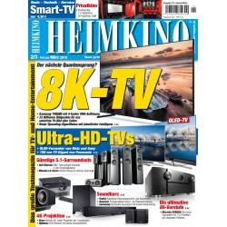 Heimkino 2/2019 (print)