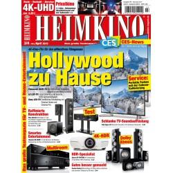 Heimkino 3/2019 (epaper)