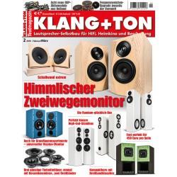 Klang & Ton 2/2019 (epaper)