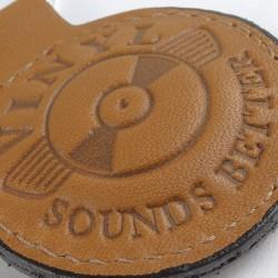 Vinyl Mobilset