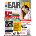 True Wireless – In-Ears komplett kabellos (epaper)