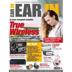 True Wireless – In-Ears komplett kabellos (epaper)