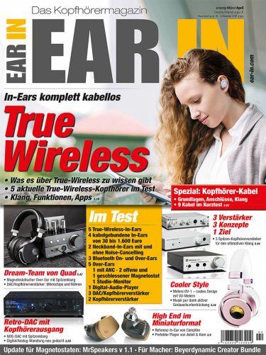 ear in 2/2019 (print)