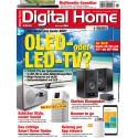 Digital Home 2/2019 (print)