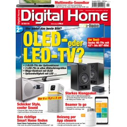 Digital Home 2/2019 (print)