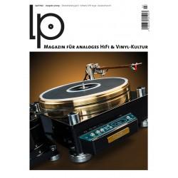 LP 3/2019 (print)