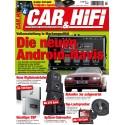 CAR&HIFI 3/2019 (epaper)