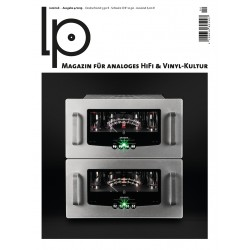 LP 4/2019 (print)