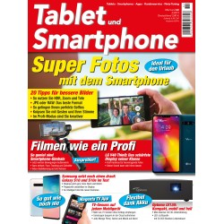 Tablet PC 2/2019 (print)