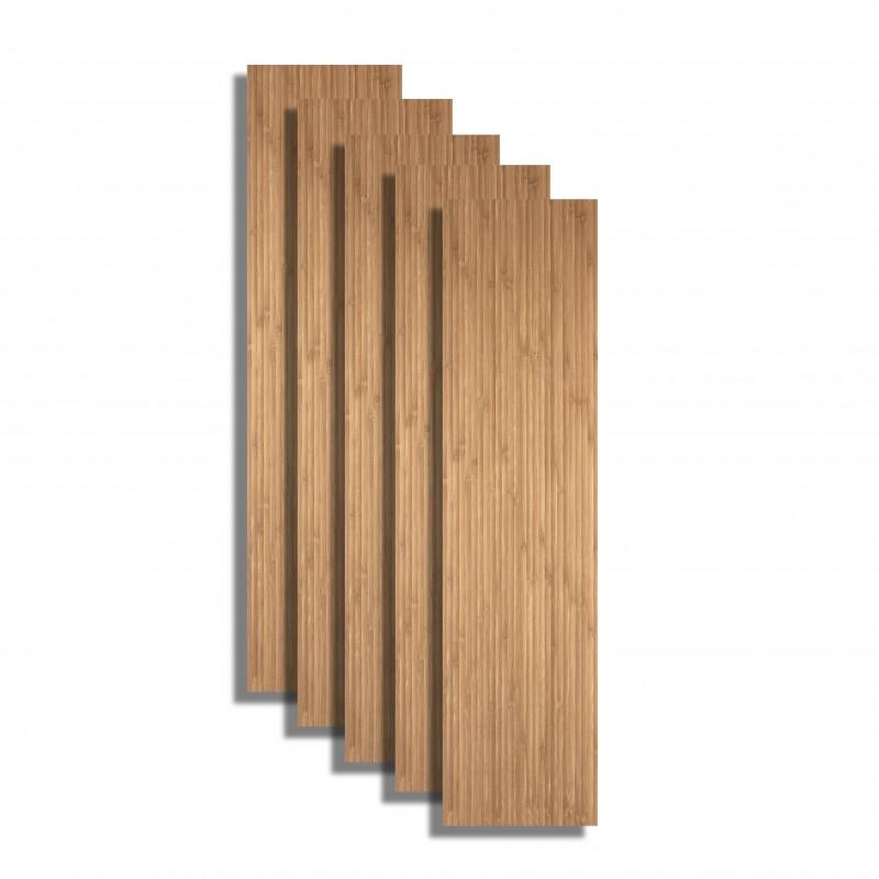 SaRaiFo* Bambus Caramel