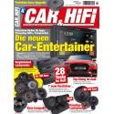 CAR&HIFI 4/2019 (epaper)