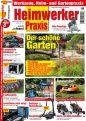 Der schöne Garten (print)