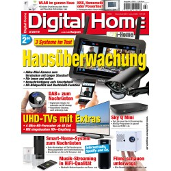 Digital Home 3/2019 (epaper)