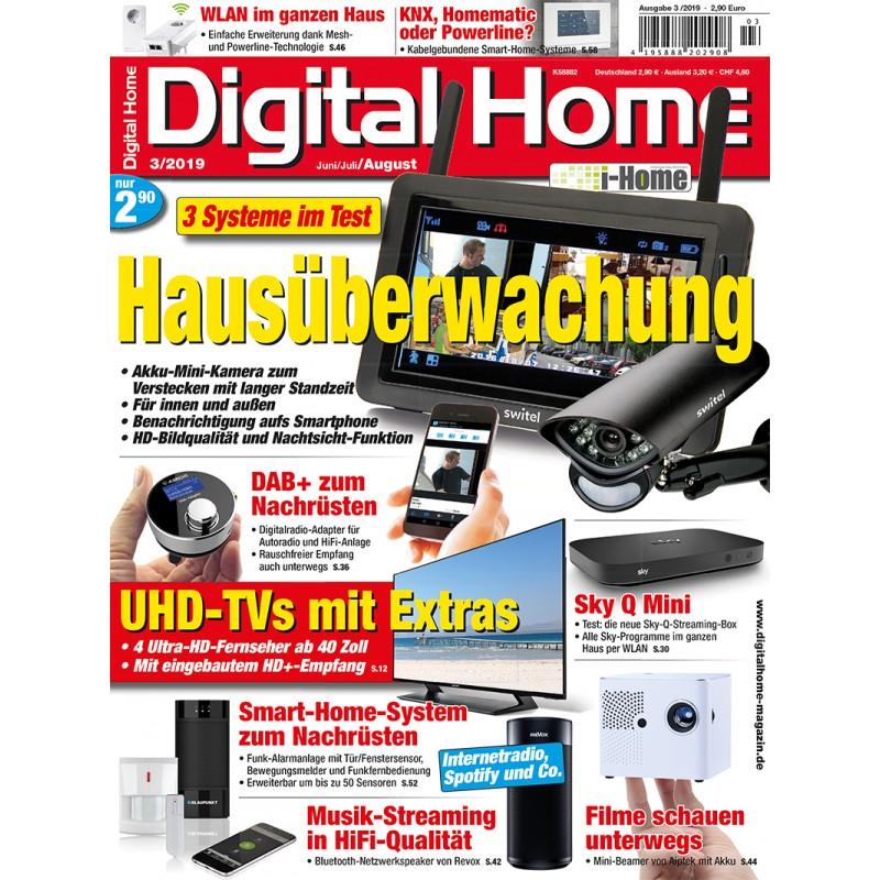 Digital Home 3/2019 (epaper)