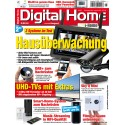 Digital Home 3/2019 (print)