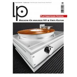 LP 05/2019 (print)