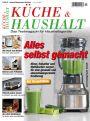 KÜCHE & HAUSHALT 3/19 (print)