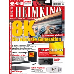 Heimkino 9/2019 (print)