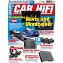 CAR&HIFI 5/2019 (epaper)