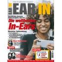Die weltbesten In-Ears: True-Wireless, Bluetooth, Bühne und Studio, High End (epaper)