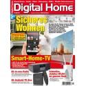 Digital Home 4/2019 (epaper)