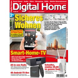 Digital Home 4/2019 (epaper)