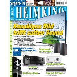 HEIMKINO 10/11-2019 (print)