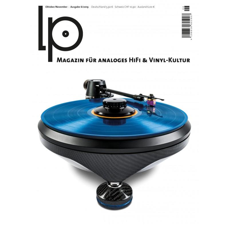 LP 06/2019 (epaper)