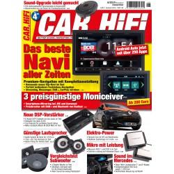 CAR&HIFI 6/2019 (epaper)