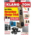 Klang+Ton Ausgabe 6/2019 (print)