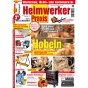 Hobeln - Ein altes Handwerk neu entdecken (epaper)