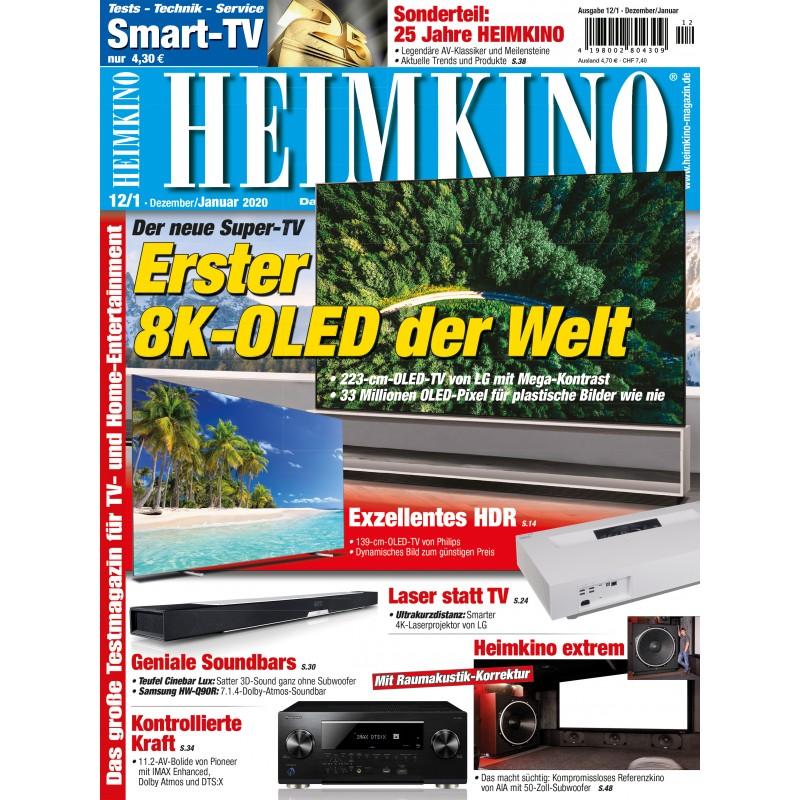 HEIMKINO 12/1-2020 (print)