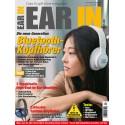 Die neue Generation Bluetooth-Kopfhörer (epaper)