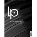 LP 01/2020 (epaper)