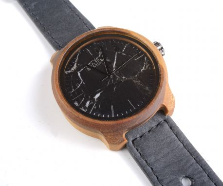 Marco XL Wood Timber