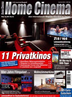 Home Cinema 2/2010 (epaper)