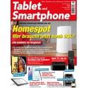 Tablet und Smartphone 1/2020 (epaper)
