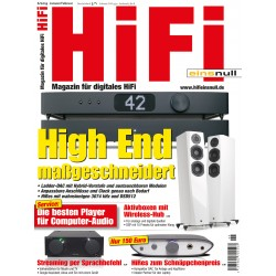 HiFi einsnull 6/2019 (epaper)