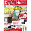 Digital Home 1/2020 (epaper)