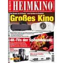HEIMKINO 2/2020 (print)