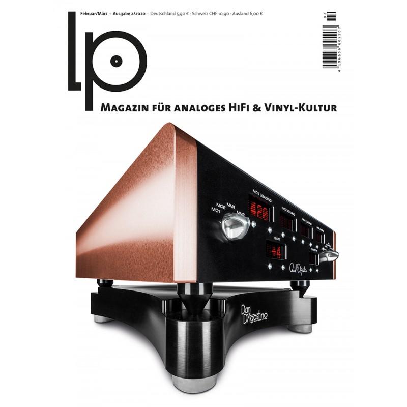 LP 2/2020 (epaper)